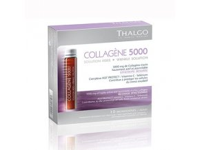 Collagene 5000