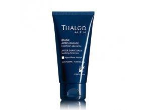 Thalgo Balzam po holení pre mužov bez alkoholu